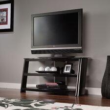 Razor TV Stand