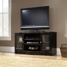 Regency TV Stand