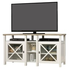 Cottage Road TV Stand