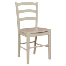 Original Cottage Side Chair II (Set of 2)