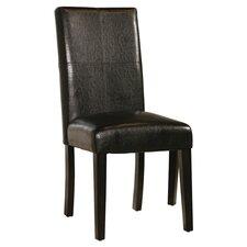 Shoal Creek Parsons Chair (Set of 2)