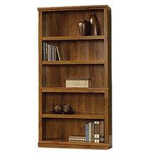 "69.75"" Standard Bookcase"