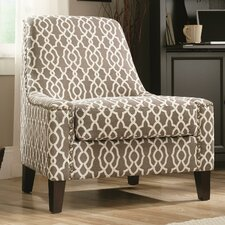 Palladia Nico Side Chair