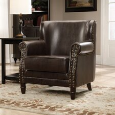 Barrister Lane Addison Arm Chair