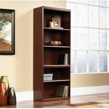 "Cornerstone 72.5"" Standard Bookcase"