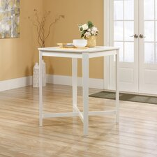 Original Cottage Counter Height Dining Table