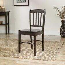 Original Cottage Slat Back Side Chair