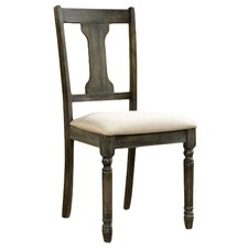 Barrister Lane Dining Chair