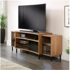 Entertainment Credenza TV Stand