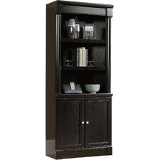 "Avenue Eight Library 71.85"" Bookcase"