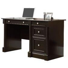 Avenue Eight Computer Desk