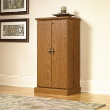 Orchard Hills Multimedia Cabinet