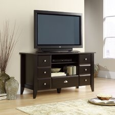 Shoal Creek TV Stand