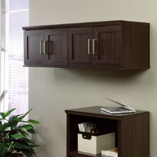 HomePlus TV/Wall Cabinet