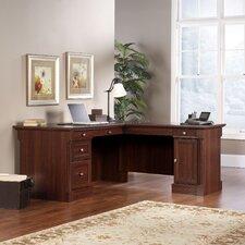 Palladia Executive Desk
