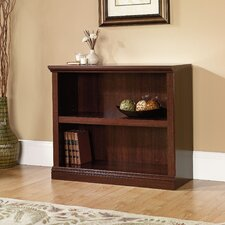 "Bolten 29.88"" Standard Bookcase"