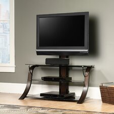 Veer by Studio Edge TV Stand