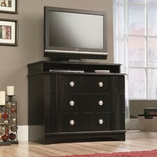 """Embassy Point 39"""" TV Stand"""