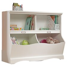 "Pogo 32.84"" Bookcase"