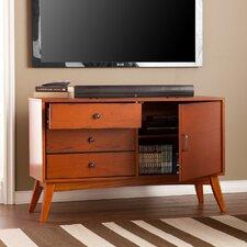 Prisco TV Stand