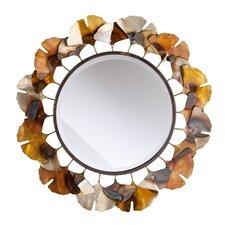 Tavita Wall Mirror