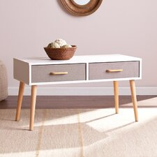 Casco Coffee Table