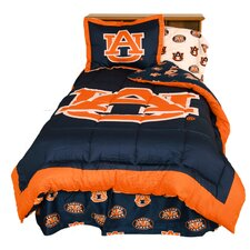 NCAA Auburn Bedding Collection