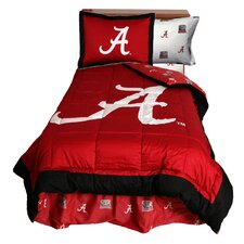 NCAA Alabama Bedding Collection