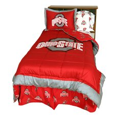 NCAA Ohio State Bedding Collection