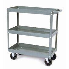 Heavy Duty Mobile Cart