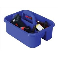 Tool Caddy (Set of 6)