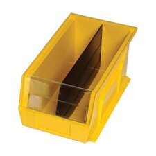 Ultra Series Divider for QUS230 and QUS235 (Set of 6)