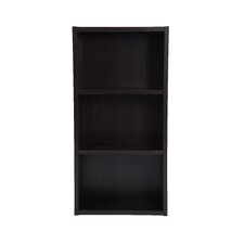 "Techny Hartley 47"" Standard Bookcase"