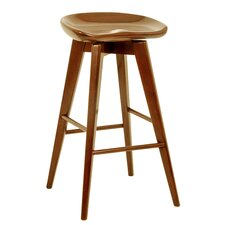 "Bali 29"" Swivel Bar Stool"