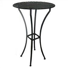 Pangaea Iron Bar Table