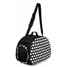 Curvations Pet Carrier