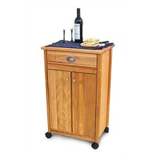 Cuisine Kitchen Cart