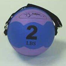 """Minimed 5"""" in Purple"""