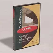 Body Therapy DVD