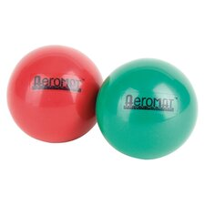 Mini Weight Ball