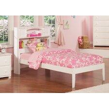 Newport Twin XL Platform Bed