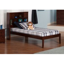 Newport Twin XL Platform Bed