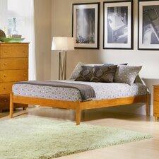 Concord Platform Bed