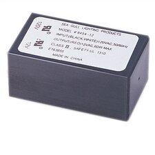 Transformer Hardwire