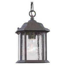 Kent Outdoor Pendant Lantern