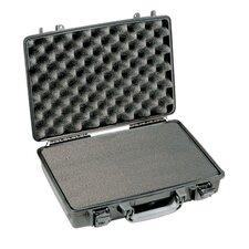 Laptop Attache Case