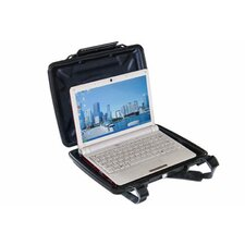HardBack Case with Netbook Liner