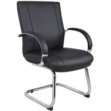 Elektra Guest Chair