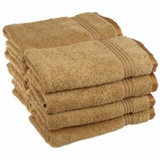 Superior Hand Towel (Set of 8)