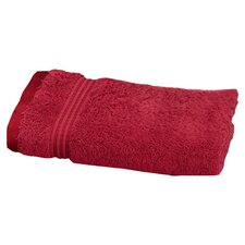 Superior Hand Towel
